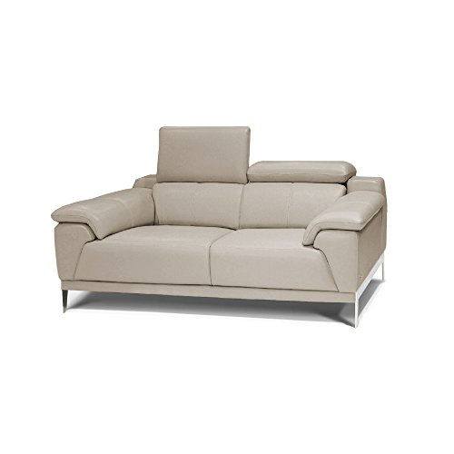 Brilliant Jamie Living Gl 10870 Sofas Couches Nearby Deland Inzonedesignstudio Interior Chair Design Inzonedesignstudiocom