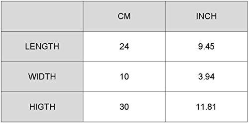 a Simple pour à mode Sac centrale Dos modèle Imperméable Portable Loisirs Sac Noir école Portable Ordinateur Affaire Dos Unité Dunland Homme PC Scolaire R8p7q