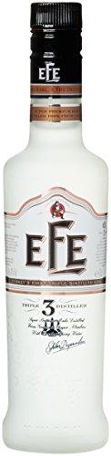 Efe Raki Triple Distilled Likör (1 x 0.35 l)