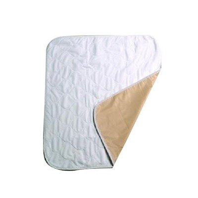 841994HEA - HaloShield Reusable Underpad 32 x 36 (Haloshield Reusable Salk Underpad)