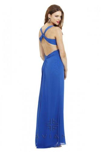 Faviana 6904 (Faviana Homecoming Dress)