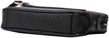 クラッチバッグ ギブソン メンズ 701211