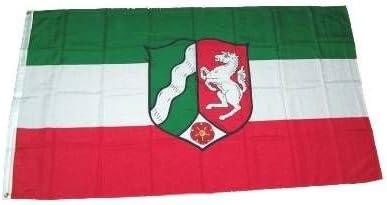 Flagge Fahne Wanne Eickel 90 x 150 cm FLAGGENMAE/®