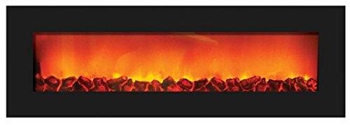54 inch fireplace surround - 1