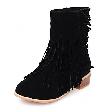 amp;Amp; Boots Novelty Wedding RTRY amp;Amp; Fall Comfort Platform Career Party US9 Women'S Leatherette Office Leather CN41 Winter UK7 Patent Dress Casual EU40 Spring Evening 0wx5wOqF