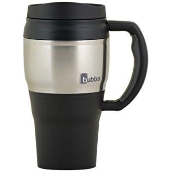 Bubba Hero Classic Oz Coffee Tumbler