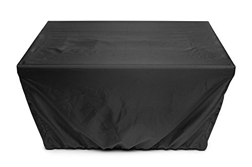 Cover for Outland Fire table Series 400 45 Inch Fire Pit Table