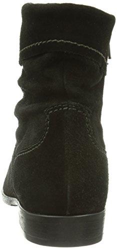 Tamaris femme montantes Chaussures 25005 Trend vwvnpBq6P