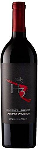 2015-Columbia-Crest-H3-Cabernet-Sauvignon-Wine-750-mL