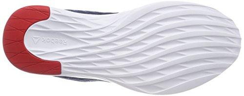 Chaussures Primal 000 De Homme Reebok Pour Navy Astroride Bleu Randonne Red collegiate Soul White EwvHRqa