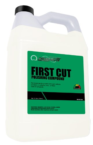 nanoskin-na-fct128-first-cut-polishing-compound-1-gallon