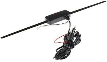 MK - electrónicos-antena para FM-radio AM-y: Amazon.es ...