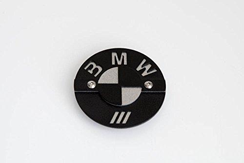 Bmw S1000Rr Hp4 - 5