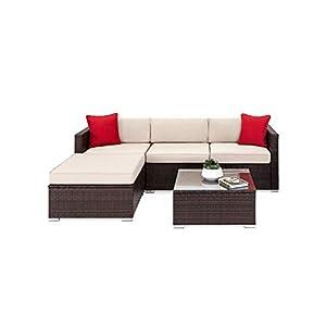 31j4jYOL9VL._SS300_ Wicker Patio Furniture Sets