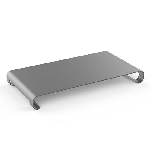 MoKo Monitor Universal Aluminium Keyboard