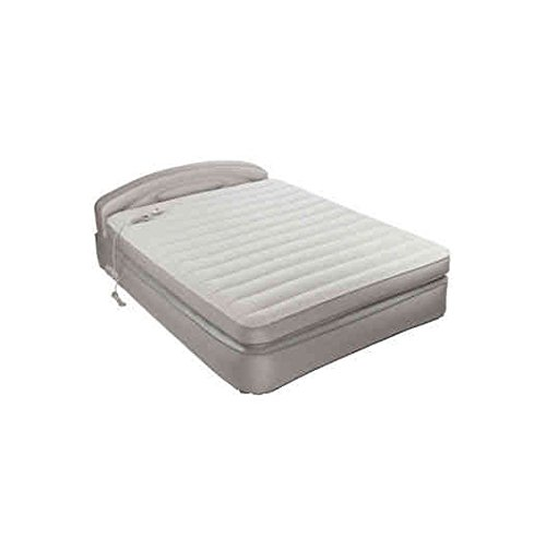 Aerobed Inflatable Bed - 8
