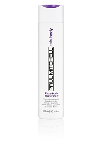 Top 10 recommendation paul mitchell instant moisture conditioner 2020