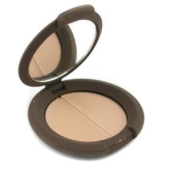 BECCA Cosmetics BECCA Cosmetics Compact Concealer - Macadamia, .1 oz (0.1 Ounce Compact)