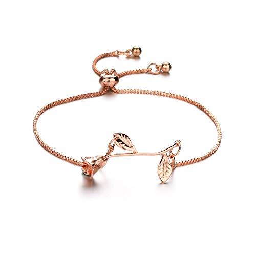 Pattern Bracelet Monet (Silver Color Adjustable Infinity Charm Bracelets for Women Fashion Jewelry 2018 New,Ba'ath)
