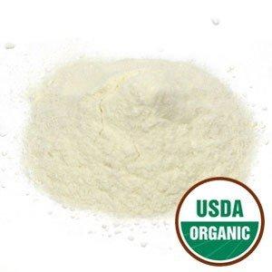 Starwest Botanicals Organic Vanilla Extract Powder, 1 Pound by Starwest Botanicals (Image #1)