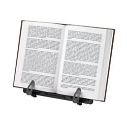 office-depot-book-and-copy-holder-black-bh001b