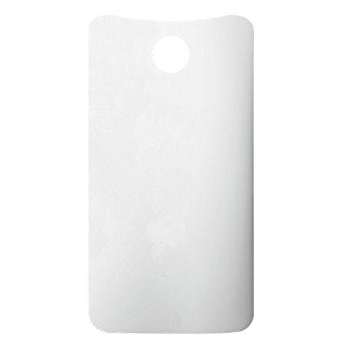 official photos 8d7e8 fa373 Amazon.com: iPartsBuy Replacement Battery Back Cover for Motorola ...