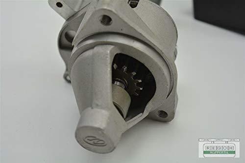 Anlasser Starter 230V passend ACQD170 b