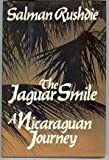 The Jaguar Smile, Salman Rushdie, 0670817570