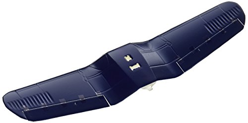 Corsair Rc F4u (ParkZone Wing/Belly Pan without Servo: UM F4U Corsair)