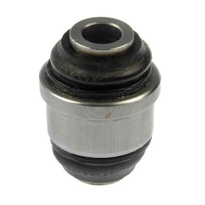 Centric 602.61174 Trailing Arm Bushing by Centric