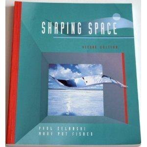 shaping space zelanski fisher - 3