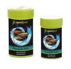 Larvas de Mosquito Rojo Liofilizadas para Peces, Acuarios y Peceras: Amazon.es: Productos para mascotas