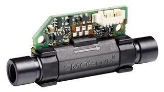 Interruptor de flujo + Sensor Detector de burbuja, CANTIDAD: 1