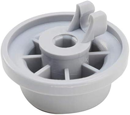 DREHFLEX – kr22 – 8 – 8 cesta ruedas/ruedas para diversos modelos ...
