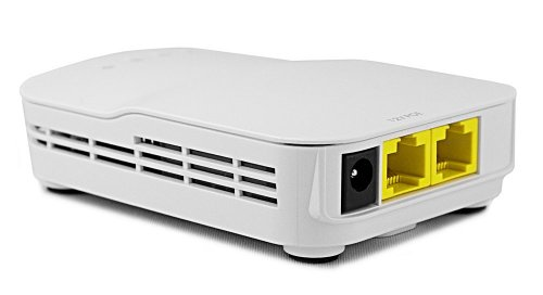 OM2P-HS 802.11gn 300mbps HIGH POWER Access Point Router (With 802.3af) by Open-Mesh (Image #2)