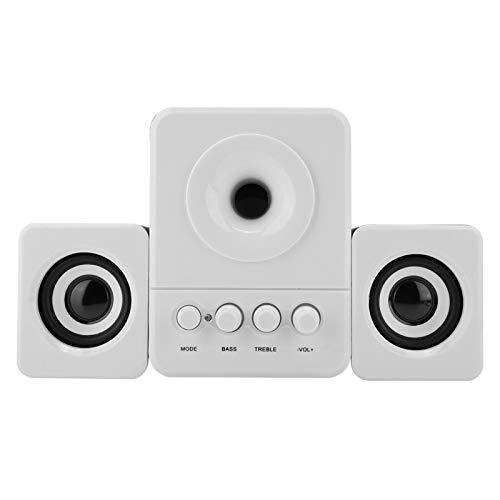 Bluetooth draadloze luidspreker Bluetooth 4.2-versie