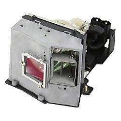 Arclyte PL03199 Optoma Lamp EP751; EP758; EzPro 751; EzP ()