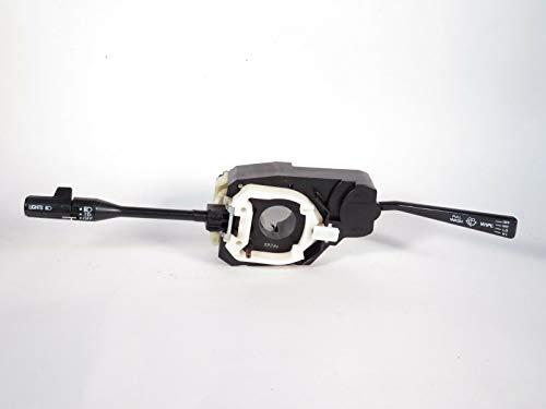 Bwd Windshield Wiper Switch - EPC Windshield Wiper Dimmer Switch Borg Warner Fits Nissan/Datsun 200SX S830