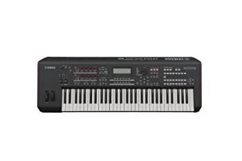 Top Keyboard Music Stations