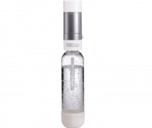 Hamilton Beach Sodastation Hand-held Carbonated Soda Maker (Discontinued)