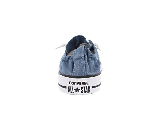Star Chucks Coast White Designer Converse Weiß blue Schuhe Blau All qgvCIC4xw