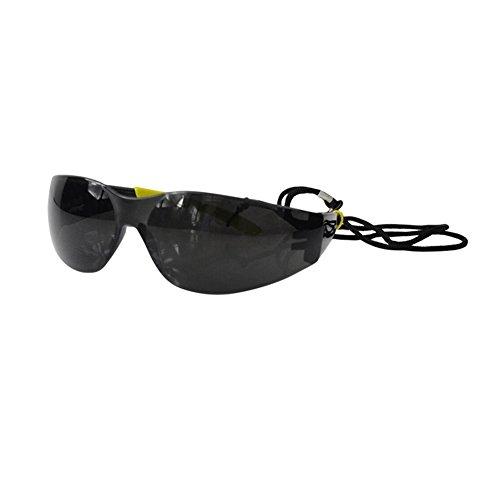 de Miroir de Sable soudure protection homme Lunettes UV pour Miel cyclisme chocs soleil Uw6dgqU7A