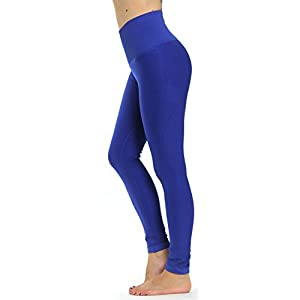Prolific Health High Compression Women Gym Pants Yoga Fitness Leggings Capri