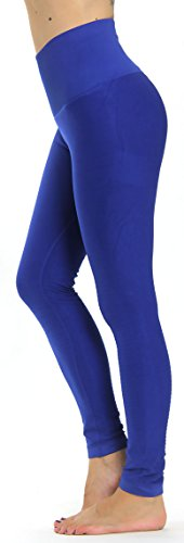 prolific-health-high-compression-women-pants-yoga-fitness-leggings