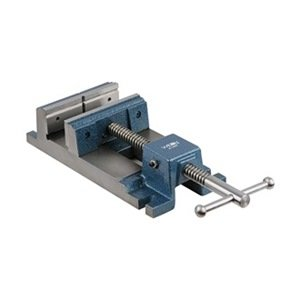 Drill Press Vise, Rapid Acting, 4-1/2 in by WILTON TOOL GROUP