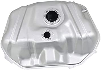 94-97 Honda Accord OEM gas fuel tank container