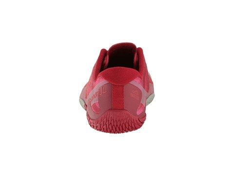 (メレル) MERRELL レディースウォーキングシューズ?スニーカー?靴 Vapor Glove 3 [並行輸入品]