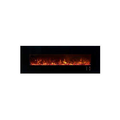 Cheap Modern Flames CLX 2 80