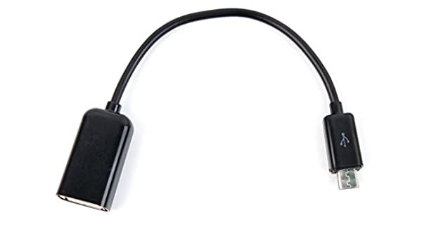 DURAGADGET Cable Adaptador para Sony SmartBand Talk: Amazon ...
