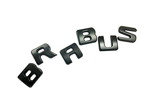 dian-bin-the-black-letter-metal-sticker-car-auto-vehicle-badge-emblem-for-brabus-mercedes-benz-avail